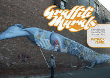 Graffiti Murals: Exploring the Impacts of Street Art-ExLibrary