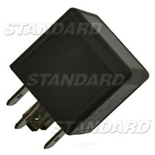 Fuel Injection Relay Standard RY-1658