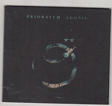 PRIORATVM - adonis CD