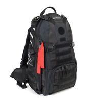 SAC BRACO ASSAUT XL 42 L DIMATEX FULL BLACK