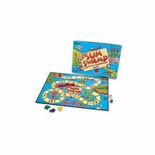 Learning Resources Sum Swamp Addition & Subtraction Game Lrnler5052