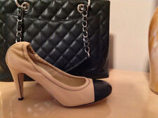 d8dce99ead61 CHANEL Women s US Size 10 for sale