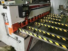 Triumph 3006 Hydraulic Guillotine (  VAT @ 20% included in Final Price )