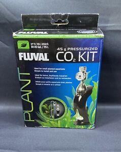 fluval co2 kit