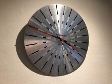 Bang & olufsen Beotime clock collectors Item !