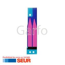 Adhesivo de bateria para iPhone 5S 5C