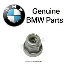 Genuine BMW 340i 525i 530i 750i M3 M4 M5 X1 X5 X6 Z4 Combination Nut 14 X 1.5 mm