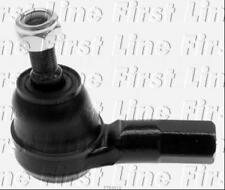 TIE ROD END OUTER FOR HYUNDAI H-1/STAREX FTR4410