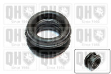 QH EM1462 Propshaft insulator for Ford Capri Escort Granada 1649554 83BG4846AA