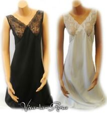Vêtements et accessoires vintage reproduction vintage en polyester