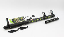 CANNONDALE Lefty SUPERMAX PBR CARBON 160mm FORCELLA 650b 27,5 pollici 134 mm
