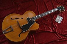 1952 Gibson L7-CNES