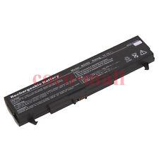 LB52113B Battery For LG LE50 LM LM70 LS50 LW40 LW60 LW65 LW75 R400 S1 LB32111B