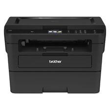 Brother HL-L2395DW Monochrome Laser Printer HLL2395DW