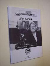IL CINEMA DI ALAN PARKER