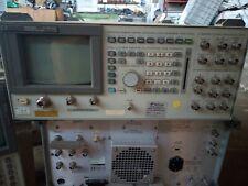 Hp GSMMS Test Set HP 8922M 10-1000 mhz