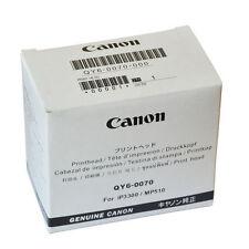 Druckkopf für Canon