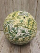 Baden Money Ball Small - B165