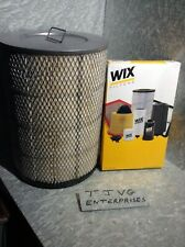 AIR Filter Wix 46664