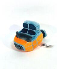 Disney Parks Wishables Space Mountain Series Space Mountain Ride Vehicle Plush