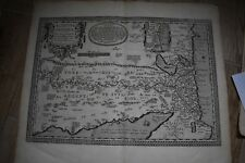 1595 Abraham Ortelius map ancient Egypt ancient pyramids Nile river Alexandria