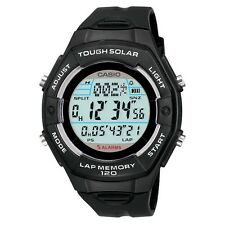 Casio Sports Digital Watch » LWS200H-1A iloveporkie #COD PAYPAL