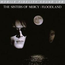Floodland von The Sisters Of Mercy (2013)