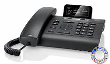 Gigaset DE310 IP PRO Phone Telephone + PSU - Inc VAT & Warranty