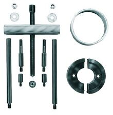OTC TOOLS & EQUIPMENT 7070A - Truck Transmission Bearing Service Set