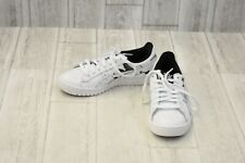ASICS Tiger GEL-PTG 90 Years of Mickey Casual Shoes - Men's Size 4 - White NEW!