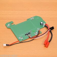 Walkera Part QR-X350 PRO-Z-11 Power board -USA stock