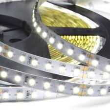 ABI 1200 LED дневного света, 10 метров супер яркий двойной плотности, классный белый 6000K, 24V