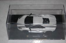 Lamborghini Reventon Pearl 1:43 Hot Whells Mattel