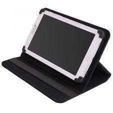 Tasche für Medion Tablet PC 10 / 10,1 Zoll Hülle Schutz Case Etui schwarz