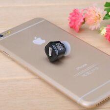 Headsets für Samsung Handy