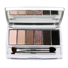 Dior Eyeshadow Palette Original Eye Reviver Backstage Pros Illuminating