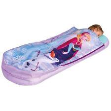 Ropa de cama para niñas azules Disney para niños