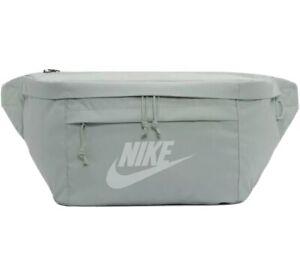NIKE Tech Hip Pack Bag Fanny Pack Waistpack Crossbody Sports Bag BA5751-320