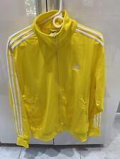 Adidas Originals Firebird Tracktop Men's Tracksuit Jacket Casual Jacket New M
