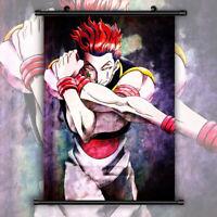 Super Sonico HD Print Anime Wall Poster Scroll Room Decor