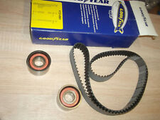 FIAT DUCATO 2.8TD 2.8TDi IVECO DAILY 2.8    NEW  TIMING BELT KIT