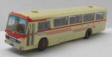 1/150 N scale TOMYTEC Japan Bus vol.8 no.094