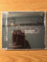 The Price of Human Ruin [EP] by Dying Regret (CD, 2007, Dying Regret) New