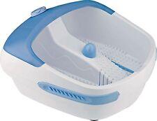Unbranded Manicure & Pedicure Foot Baths/Foot Spas