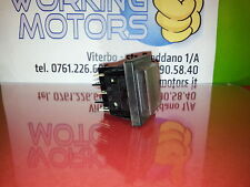 Deviatore di salita per paranco elettrico VALEX -PE:411F-418F-112F-218F-211F-418