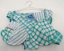 Abbigliamento bianchi in poliammide per il mare e la piscina da donna taglia 42