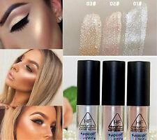Liquid Highlighter Makeup Face Brightener Shimmer Glitter Glow Illuminator/7.389