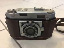 AGFA Karat 12 alte Kamera