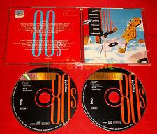 TOTALLY 80s 1 (80's) - CD - 1994 - USATO