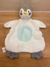 Boots Mini Club Penguin Comforter Soft Toy Stars
